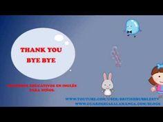Quieres aprender el futuro simple en inglés. En el vídeo te resultará muy fácil. Ayudado por The Bubbles Family repasa el futuro simple en inglés