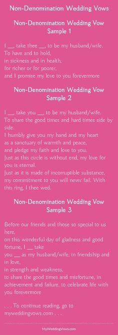 Traditional Wedding Invitation Wording Both Parents