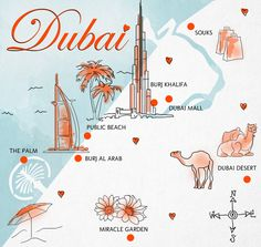 Dubai-Sightseeing-Tipps-Travel-Guide-Belle-Melange-Blog-Loved-Explore-1 (Favorite Spaces Dreams)