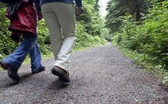 Το περπάτημα με παρέα κάνει καλό http://biologikaorganikaproionta.com/health/156168/