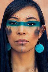 native american carnival - Google Search