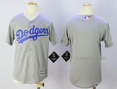 http://www.xjersey.com/dodgers-blank-grey-new-cool-base-youth-jersey.html Only$35.00 DODGERS BLANK GREY NEW COOL BASE YOUTH JERSEY #Free #Shipping!