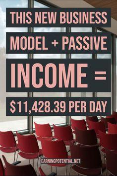 Earn Money Fast, Earn Money From Home, Earn Money Online, Make Money Blogging, Way To Make Money, Money Tips, Affiliate Marketing Jobs, Online Marketing, Online Earning