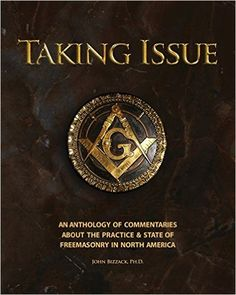 [ Masonic Books The Craftsman Taking Issue Anthology Commentaries About Practice State Freemasonry North America ] - Best Free Home Design Idea & Inspiration Famous Freemasons, Masonic Lodge, Freemasonry, Knights Templar, Craftsman, North America, House Design, Books, Rubicon