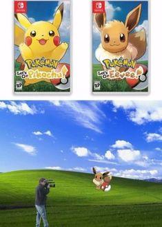 I knew something looked familiar...
