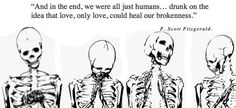 and in the end we are all just humans - Google Search
