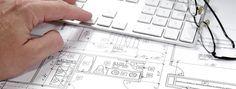 Nesse texto mostramos de modo prático como elaborar um Memorial Descritivo de projeto arquitetonico