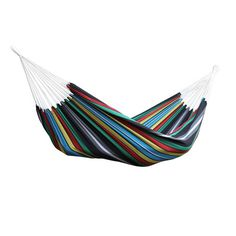 found it at wayfair ca   brazilian cotton tree hammock found it at wayfair   brazilian cotton camping hammock   shopping      rh   pinterest