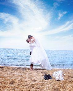 """#Wedding#weddingphotography #bridesmaid #istanbuldugunfotografcisi #agva #agvadugunfotografi@selinkcrr#prewedding #preweddingphoto #prewedd…"""