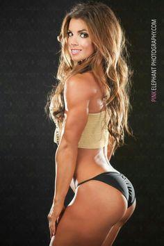 Most beautiful sexy hot blonde women xxx