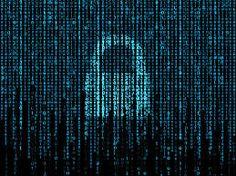 Resultado de imagen para hacker de seguridad
