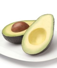 The beauty of anti-ageing avocados