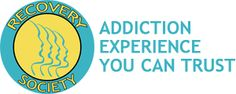 Addiction Does Not Make You A Scumbag | Recovery Society. Pinned by the You Are Linked to Resources for Families of People with Substance Use  Disorder cell phone / tablet app on June 30, 2014;      Android https://play.google.com/store/apps/details?id=com.thousandcodes.urlinked.lite   iPhone -  https://itunes.apple.com/us/app/you-are-linked-to-resources/id743245884?mt=8co