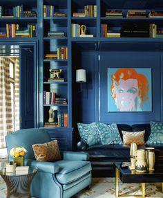 Blueroom.jpg (360×437)