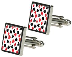 Personalised photo cuff links. Quirky, cool, deign your own cuff links!  www.personalisewise.com