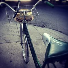 15 Sources for Bicycles & Bike Accessories