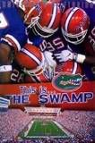 We have this poster on our garage door leading inside. Ive seen it everyday for the last 23 years! Go Gators always orange, forever blue! Fla Gators, Florida Gators Football, Gator Football, Florida Athletics, Football Uniforms, Florida Girl, Old Florida, Best Football Team, College Football