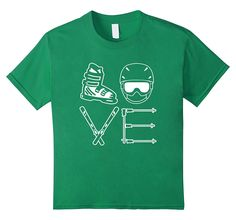 A great funny skiing quotes shirts for skiers to enjoy when performing the vigorous skiing workout. We have a wide selection of funny skier gifts, skiing gift ideas, skiing t shirts, skiing shirts, skier shirts, and ski team shirts. Great to share with your skiing team while performing your skiing workout. Whether your a skier boys or skier girl, you are surely to get a laugh from these great skier gift ideas theme design.