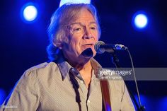 justin hayward - Google Search