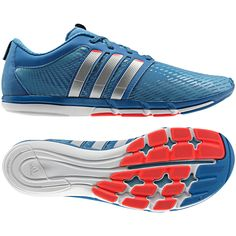 size 40 7cd17 c748b Adipure Gazelle Shoes Hombre Adidas Running Shoes, Running Shoes For Men,  Athletic Gear,