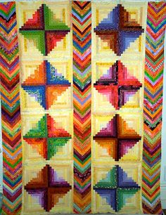 Heather Stewart Quilts: January 2011