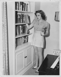 Judy Garland. There's no place like home <3