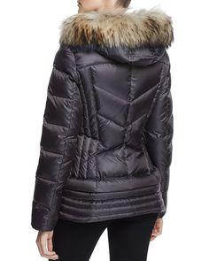 Calvin klein golf jacket tk maxx