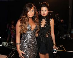 Demi Lovato ends friendship with Selena Gomez after unfollowing her on Instagram