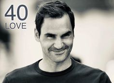 Roger Federer, Legends, Tennis, Photography, Fictional Characters, Photograph, Fotografie, Photoshoot, Fantasy Characters