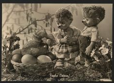 228 Frohe Ostern!