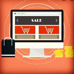 Why an Ecommerce website can be a Game- Changer for your business? Reach out to us #ecommerce #webstore #online products #shoppingonline #flipcart #amazon #alibaba #aliexpressshopping #product #woocommerce #shopify