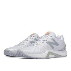 New Balance 1296v2 Women's Tennis Shoes -