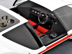 1970 Ferrari 512 S Modulo Pininfarina Concept 'дизайн Pininfarinа Ferrari, Lamborghini, Peugeot 406, Automobile, 70s Cars, Chasing Cars, Geneva Motor Show, Futuristic Cars, Bike Design