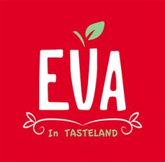 Συνταγές Μαγειρικής Eva In Tasteland Atari Logo, Food And Drink, Logos, Kitchen, Usa, Baking Center, Cooking, Kitchens, A Logo