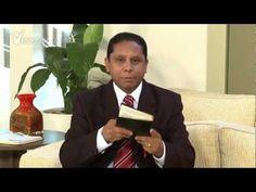 5. As Profecias Revelam - A Estrategia do Inimigo de Deus (parte 2)