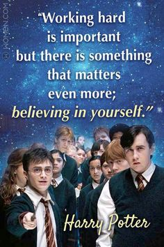 potter inspo quotes, Inspirational Harry Potter Quotes, Every Wizard Should Live By These 15 Harry Potter Quotes Citation Harry Potter, Harry Potter Book Quotes, Hp Quotes, Harry Potter Puns, Lines Quotes, Life Quotes Love, Harry Potter Theme, Quotes Women, Inspirational Harry Potter Quotes