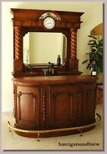 1000 Images About Bar Ideas On Pinterest Home Bar Furniture Pallet Bar And Bar