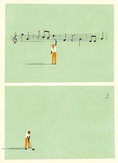ilustração de Patrik Svensson