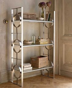 backlit glass shelving | jenny avenue | pinterest | glass, closet