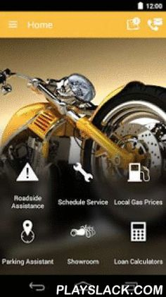 Phantom Harley-Davidson  Android App - playslack.com ,  The Owners and Employees of Phantom Harley-Davidson strive to serve and grow the number of motorcycle enthusiasts who share our passion for the sport, our respect for the brand, and our quest for fun and adventure. Phantom provides the full range of available products, services, and programs. This allows the dealership to customize our offering to the needs and desires of our customers.Now, we are proud to bring you our very own…