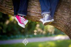 Engagement Photos - Couples on Pinterest | Golden Gate Park ...