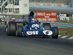 Go Kart Racing, F1 Racing, Sport Cars, Race Cars, Motor Sport, Hans Joachim Stuck, Formula E, Indy Cars, Motogp
