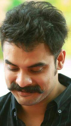 Allu Arjun Images, Mustache Styles, Hd Photos, Funny Memes, Sketches, Celebs, Letters, Smile, Actors