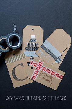 Washi Tape Ideas on Pinterest   Washi Tape, Washi and Washi Tape ...