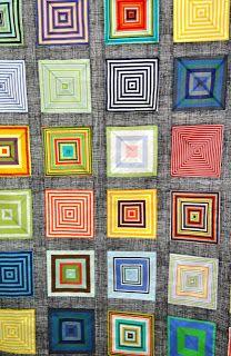 amitie textiles: strips and stripes