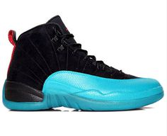 34e886be581431 Shop the latest Cheap Jordan Shoes online with free shipping