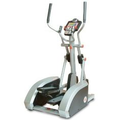 Ironman Achiever Elliptical Trainer (Sports)  http://www.amazon.com/dp/B000YDO6N0/?tag=hfp09-20  B000YDO6N0
