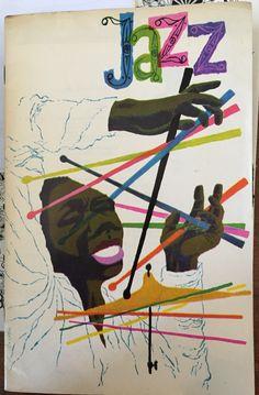Jazz Sticks