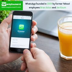 Safety First: WhatsApp Will Not Allow Users To Exchange Screenshots Now! Daily Facts, Fun Facts, Take A Screenshot, Did You Know Facts, Safety First, Tech News, Things To Do, Computer Gadgets