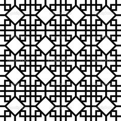 depositphotos_7340898-Chinese-pattern.jpg (1023×1023)